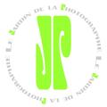 jardin de la photographie