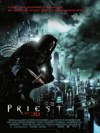 priest_2011_affiche01