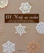 blog_crochet