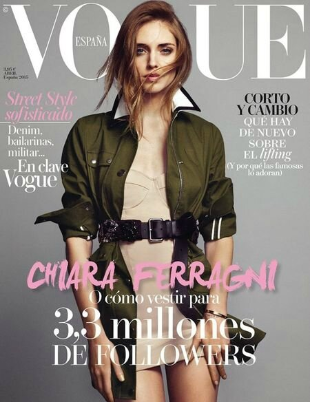 chiara-ferragni-vogue-spain-april-2015-cover