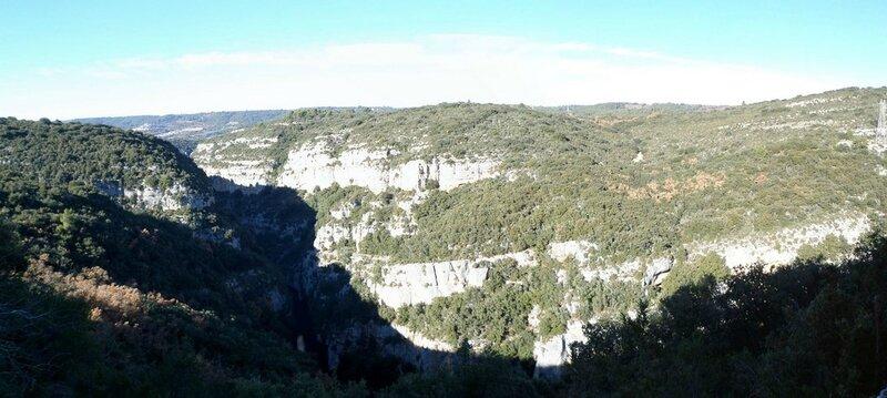 06_Montpezat-barrage st Croix_08