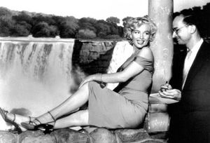 Fred_Woodress_And_Marilyn_Monroe