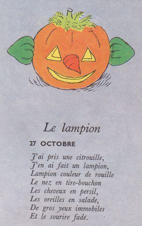 octobre_27