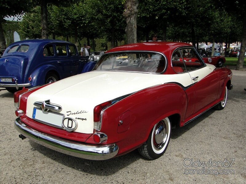 borgward-isabella-coupe-1959-d