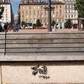 cdv_20140906_01_streetart