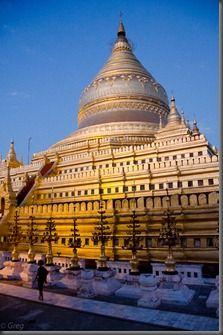 20111114_1749_Myanmar_8093