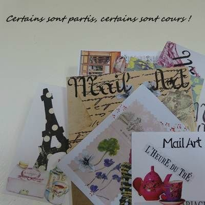 mail art compil 15 07