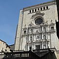 FACE ESPAGNE Girona Sept 2012