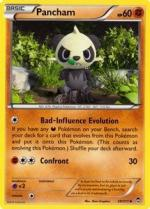 pancham-59-111-pokemon-xy-furious-fists-card-8[1]