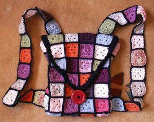 crochet_tricot_2013_04_sac vitrail 3
