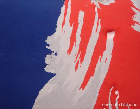 bleu_blanc_rouge