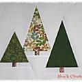 bloc arbre 1