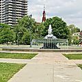 Philadelphie 2011 (135).JPG