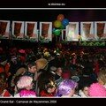 AmbianceGrandBal-Carnaval2Wazemmes2008-116