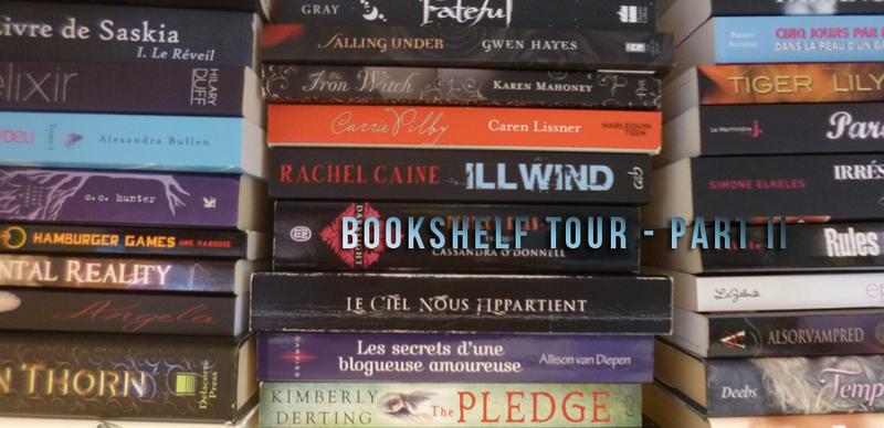 bookshelf-tour-2