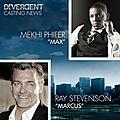 Divergent cast01