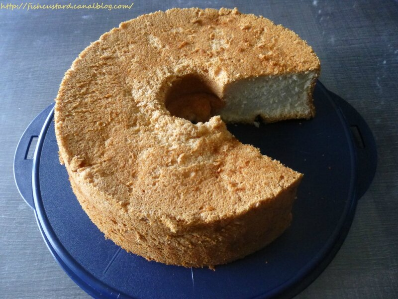 Angel Food Cake (54)
