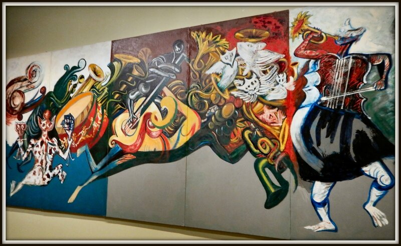 Mexique (57)