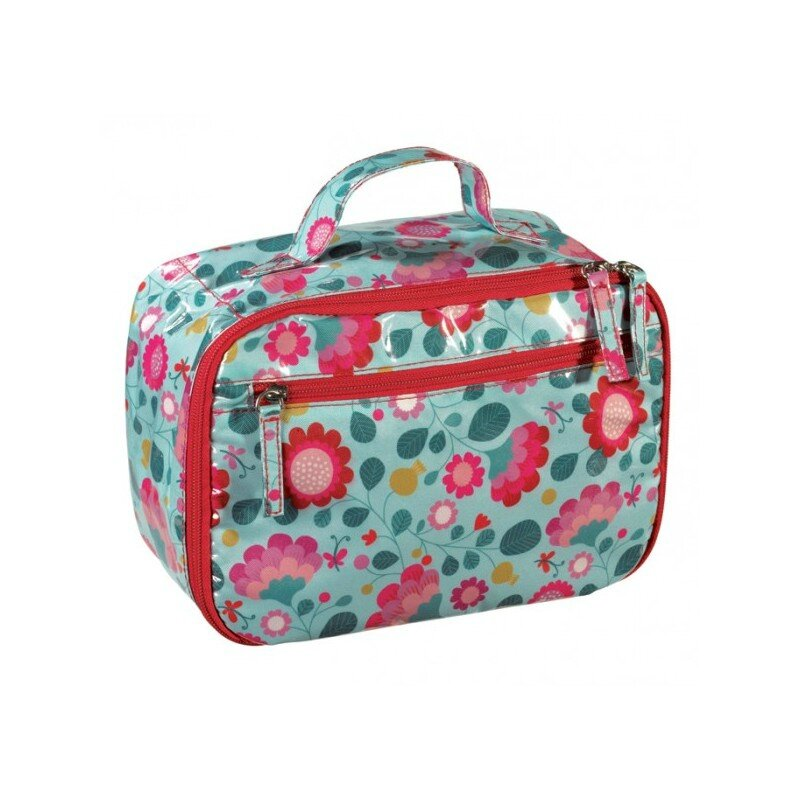 trousse-de-toilette-mini-labo