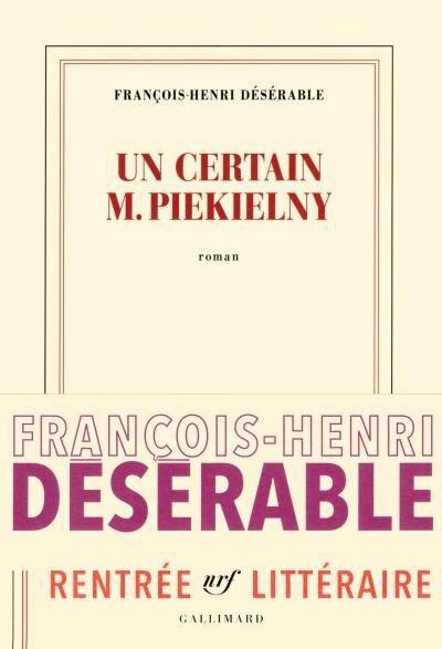 Un-certain-monsieur-Piekielny