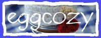 eggcozy banner