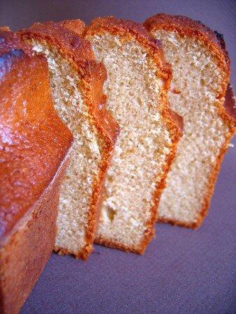 cake_aux__pices_2