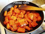 carottes___la_chermoula__6_