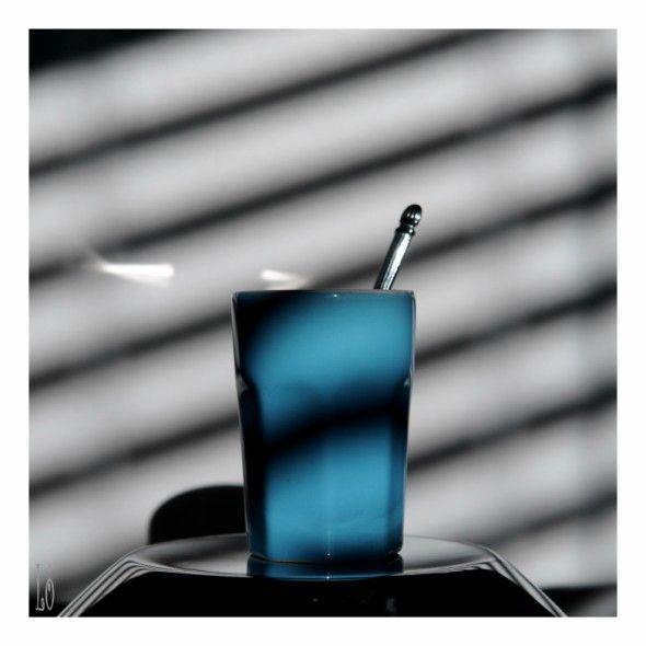 caf__blue___