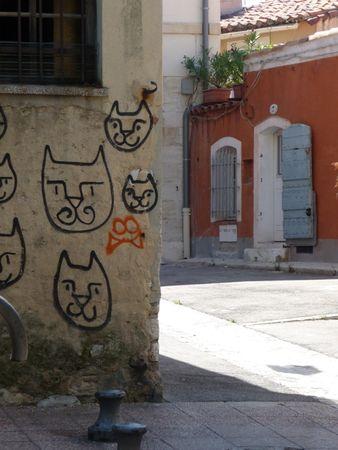 marseille_street_art__4_