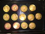 cupcakes_carambar_010