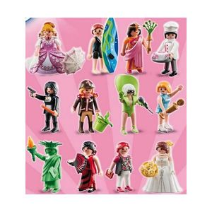 playmobil-figures-5244-serie-3-set-12-figurines