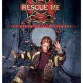 Rescue Me - Saison 2 [2010]