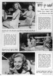 adv_nj_from_Screen_Guide_1947_october