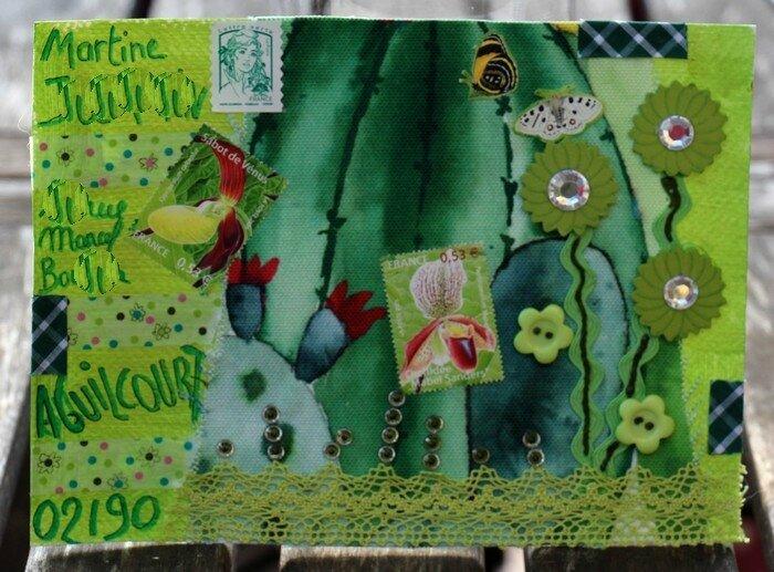 2017-03-10---pr Martine -- thème Vert--A700