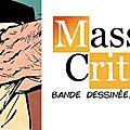 Masse critique babelio