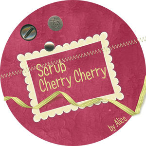 scrub_cherry_cherry_copie