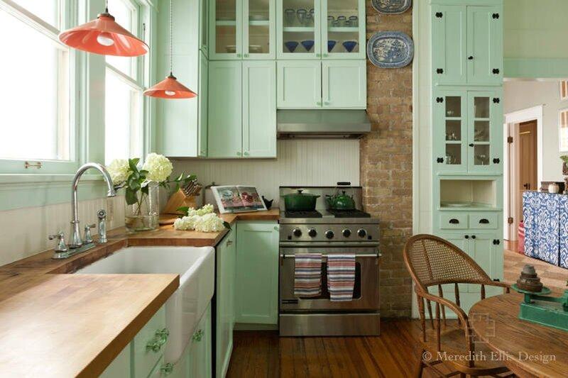 CS-Kitchen-14meredithellisdesign