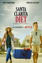 Santa Clarita Diet S1