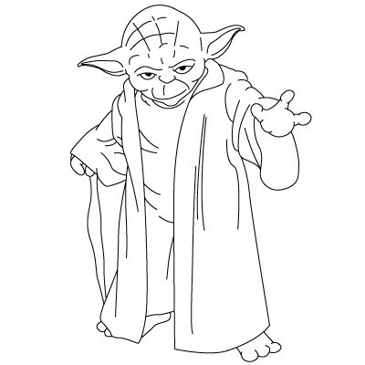 how-to-draw-yoda_14