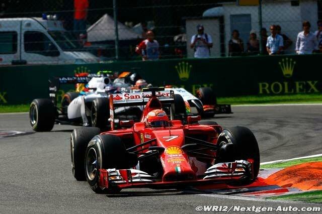 2014-Monza-F14 T-Raikkonen