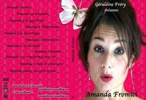 Amanda_DVD_DEF_slim___test03