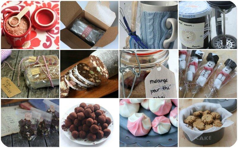 cadeaux gourmands chez requia cuisine et confidences