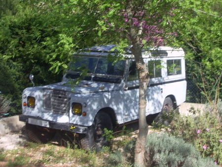 LandRover109SW