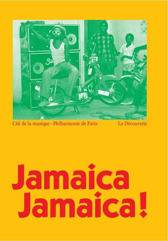 jamaica livre