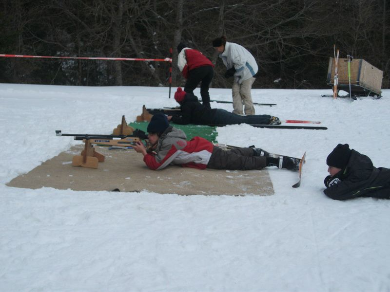 MPT biathlon 2012 062