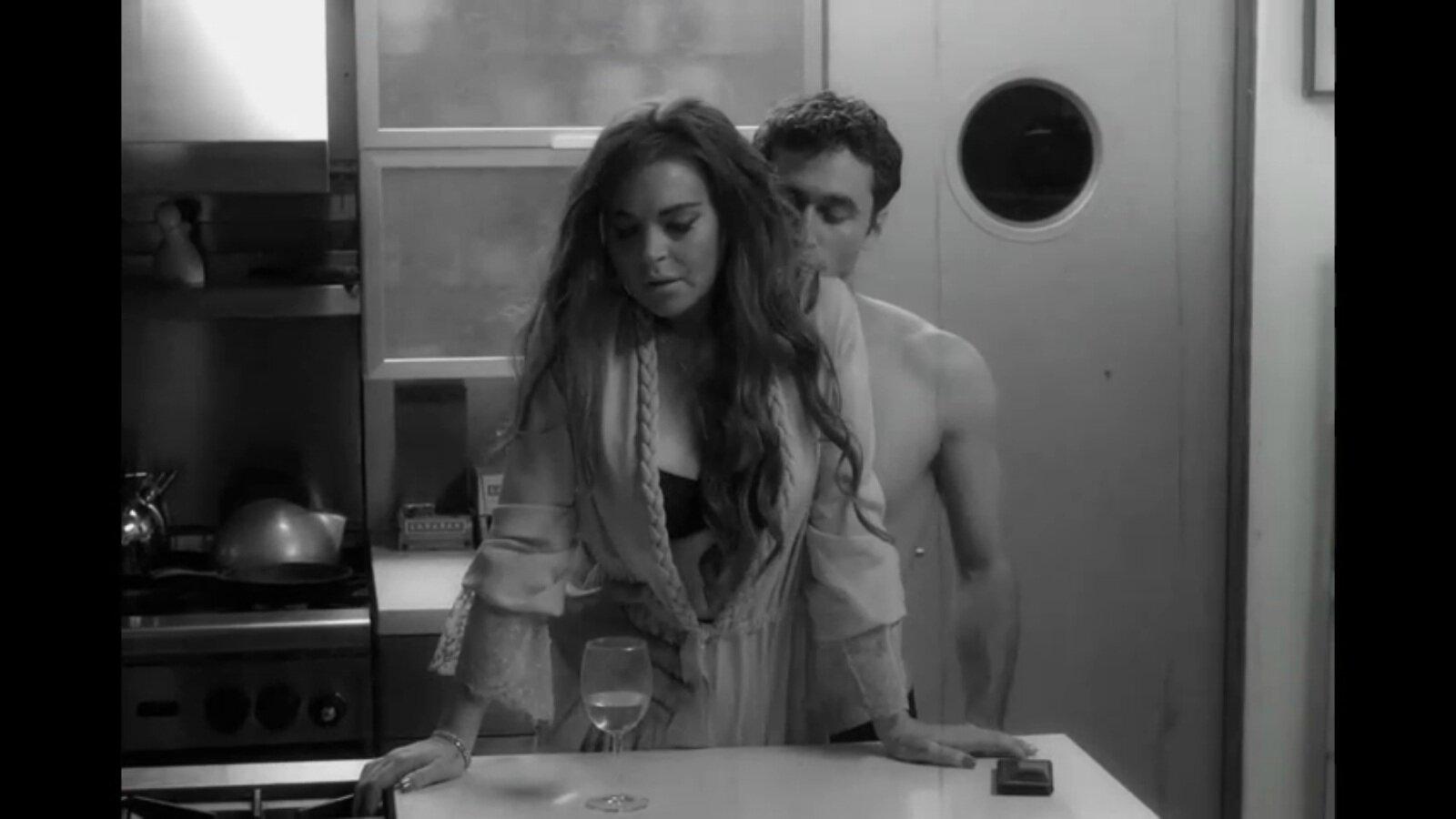 Dick et Jane le film