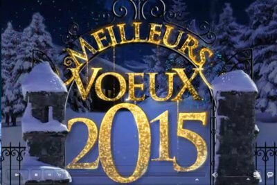 400x267xcarte-voeux-gratuite-2015-jpg-pagespeed-ic-ea3zmqrabz__nh79sn