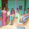 Z Kumbha Mela village 003 (Karnataka) 2016