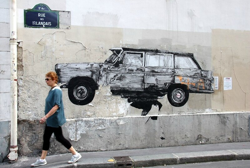 3-Collage Levalet_4791