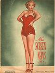 ph_ln_mag_NewScreenNews_1951_Aug10